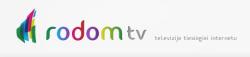 Televizija internetu