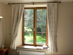 Kodėl verta rinktis plastikinius langus?