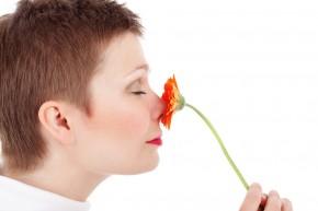 Kaip gydomas sinusitas